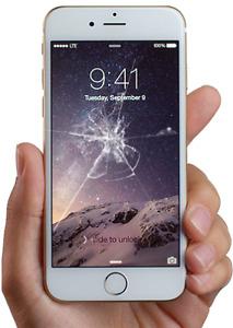 Screen, Water Damaged iPhone, Samsung