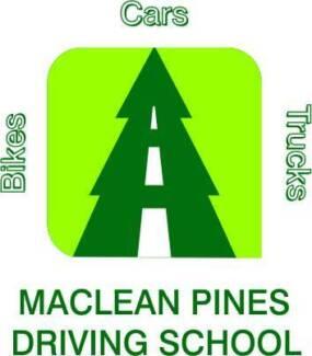 Maclean Pines Driving School Jimboomba Logan Area Preview