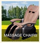 massagechairsandaccessories