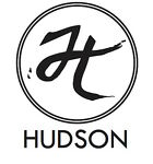 Hudson s Craft Sales