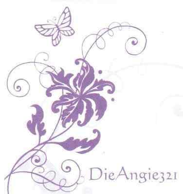 dieangie321