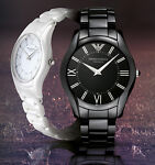 Gift_Watches