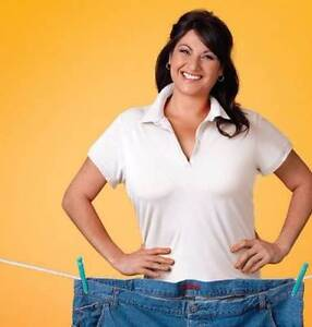 The Clothesline Diet Club Ravenhall Melton Area Preview