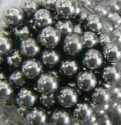 10mm Ball Bearings