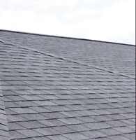 roofing, its shingle time