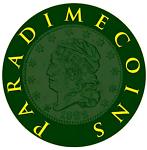 ParadimeCoins