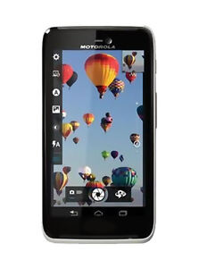 Motorola Atrix Buying Guide