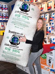 Papier bulle - Papier d'emballage, 5700 d'iberville Montréal