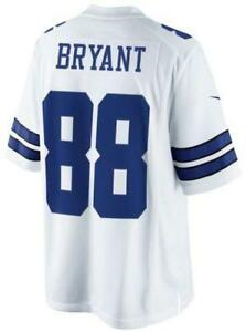 YOUTH Dallas Cowboys Lucky Whitehead Jerseys