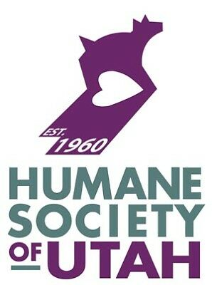 Humane Society of Utah