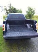 Truck and Man for Hire!! Fantastic Rates!! Rates STARTING at $25