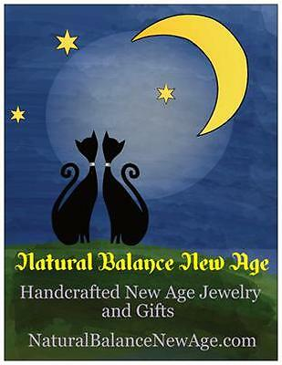 BPC New Age Jewelry