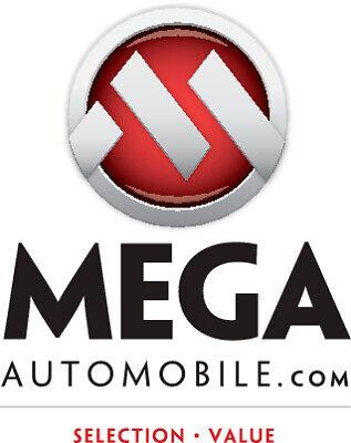 Mega Automobile