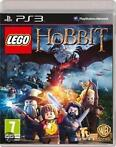 LEGO Hobbit | PlayStation 3 (PS3) | iDeal