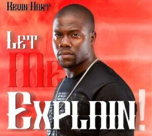 KEVIN HART TICKETS 1ST.3RD.4TH..ROW FLOORS.=A=D= BELOW COST