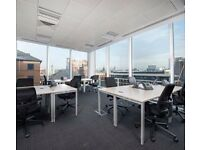 Serviced Office For Rent In Leeds (LS1) Office Space For Rent
