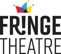 Volunteer Opportunity - International Fringe Festival