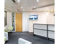 Serviced Office For Rent In Croydon (CR0) Office Space For Rent