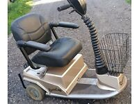 Rascal Mobility Scooter £50 ONO ***