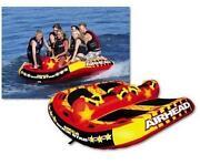 6 Person Raft