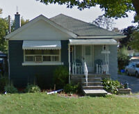 Georgetown 3 bedroom House for Rent