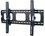42 TV Wall Bracket