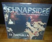 Eins ZWO Vinyl