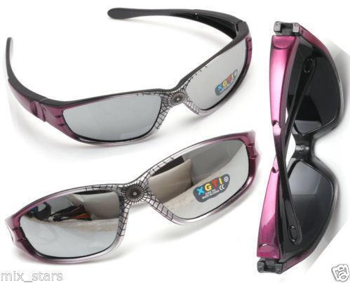 eb85db6d48 Funny Glasses