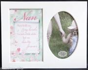 Nan Photo Frame