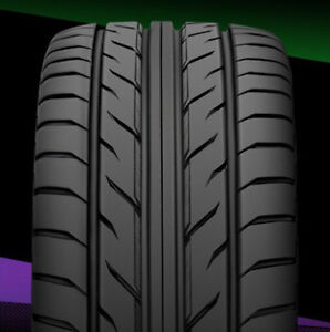 Apex Automotive monthly tyre special 13 to 20 inch starting from Long Jetty Wyong Area Preview