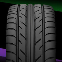Apex Automotive monthly tyre special 13 to 20 inch Long Jetty Wyong Area Preview