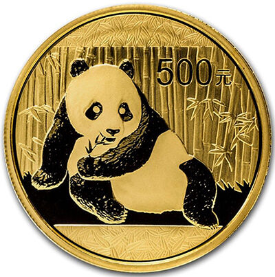 Top 10 Gold Coins For Investment Ebay