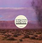 Arcade Fire Coloured Vinyl Single Music Records