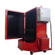 Parts Washer Cabinet