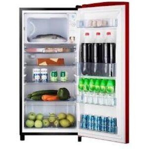 Hisense 157l bar fridge - brand new still in the box Warrawong Wollongong Area Preview