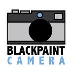 BlackPaint Camera