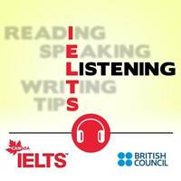 IELTS Preparation classes in Downtown Toronto