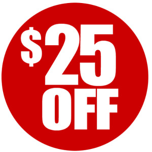 SAVE $25 month - Parking ONLY 1 block south of Health Sciences