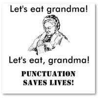 Do you need an experienced proof reader?