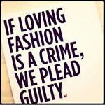 Kimberlys Fashion steals