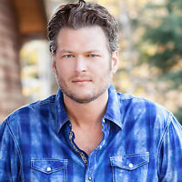 Blake Shelton Tickets Wanted For Jul 10