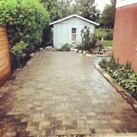 SIERRA SCAPES LANDSCAPING AND PROPERTY MAINTENANCE