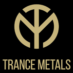 Official Trance Metals Ebay Store