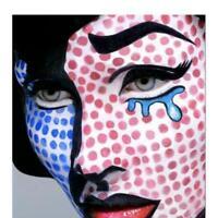 **** ~ SPFX/ Body Painting/ HALLOWEEN Makeup Artist ~ *****