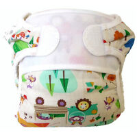 Bummis Swim Diaper (small and medium)