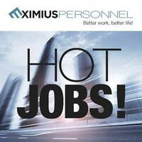 Operations and Production Manager