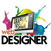 Professional Website Design!!!!