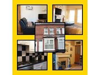 RENT to Own- Own this house via Instalment payments (No Mortgage Needed)