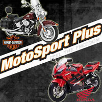 Vendors Wanted for MotoSport Plus 2nd Annual Car and Bike Show