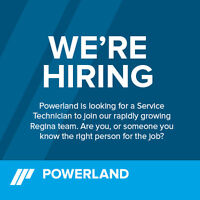 Front Desk Sales and Service Technician